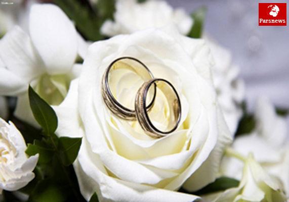 مهمترین نکات برای ازدواج مجددچیست؟!
